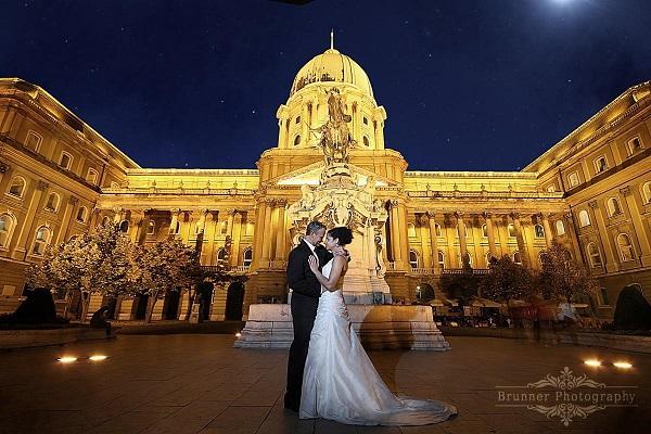 esküvői képek, esküvői fotós, esküvői fotózás, kreatív esküvői képek, kreatív esküvői fotók, esküvői fotózás másképpen, esküvői fotók másképpen, esküvői fotós budapest, esküvői képek budapest, esküvői fotók budapest, kreatív esküvői fotózás budapest, kreatív esküvői fotós budapest, budapest fotós, Esküvői fotózás kaposvár, esküvői fotós kaposvár, esküvői képek kaposvár, kreatív esküvői fotós kaposvár, kreatív esküvői fotózás kaposvár, brunner fotó, brunner photo, brunner photography, esküvői fotós siófok, e