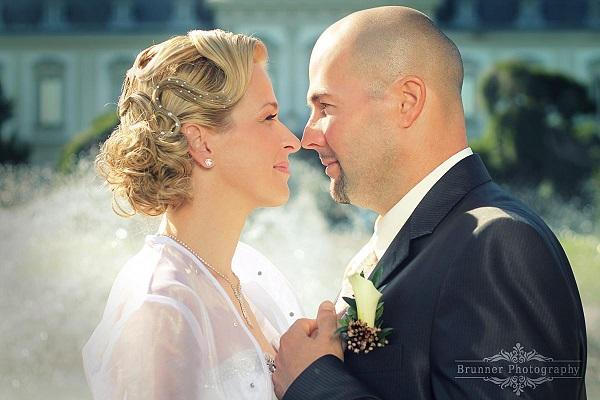 esküvői képek, esküvői fotós, esküvői fotózás, kreatív esküvői képek, kreatív esküvői fotók, esküvői fotózás másképpen, esküvői fotók másképpen, esküvői fotós budapest, esküvői képek budapest, esküvői fotók budapest, kreatív esküvői fotózás budapest, kreatív esküvői fotós budapest, budapest fotós, Esküvői fotózás kaposvár, esküvői fotós kaposvár, esküvői képek kaposvár, kreatív esküvői fotós kaposvár, kreatív esküvői fotózás kaposvár, brunner fotó, brunner photo, brunner photography