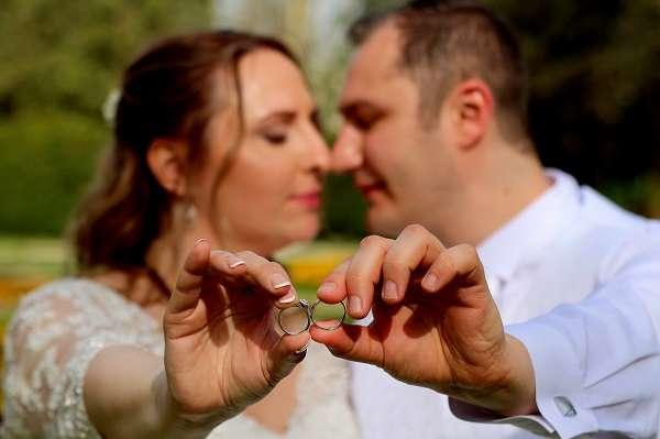 esküvői fotós kaposvár, fotós kaposvár, brunner fotó, brunner photography,