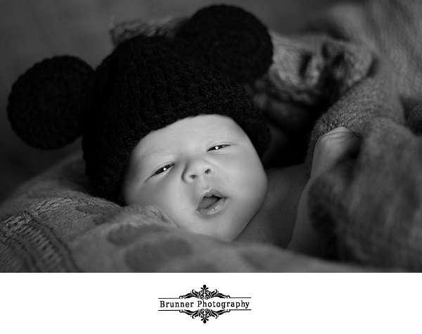 baba fotós kaposvár, baba fotózás kaposvár, újszülött fotózás kaposvár, gyerek fotós kaposvár, családi fotózás kaposvár, stúdió fotózás kaposvár, baba fotózás otthon