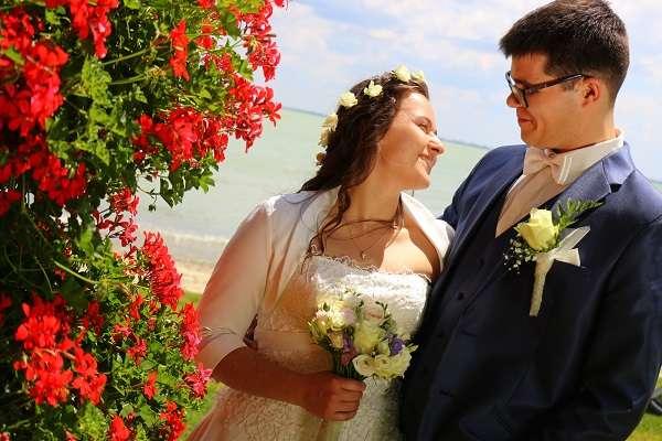 Brunner Esküvői Fotó, esküvői fotós, esküvői fotós kaposvár, kaposvári esküvőifotós, kreatív esküvői fotózás kaposváron, esküvői fotózás balaton, esküvői fotós balaton, esküvői fotós somogy megye