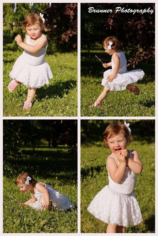 családi fotózás kaposvár,fotós kaposvár, baba fotózás kaposvár, baba mama fotózás kaposvár, gyerek fotózás kaposváron, ujjszülött fotózás kaposvár, műtermi fotózás kaposvár