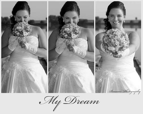 Brunner Esküvői Fotó, brunner photography, budapest fotós, kaposvár fotós, budapesti esküvői fotós, budapesti esküvői fotózás, fotózás budapesten, esküvői fotós, esküvői fotózás, jegyes fotózás, országos fotózás, Brunner Adrienn fotós, fotózás a várban, esküvői képek, kreatív esküvői képek, kreatív esküvői fotók, esküvői fotózás másképpen, esküvői fotók másképpen, esküvői fotós budapest, esküvői képek budapest, esküvői fotók budapest, kreatív esküvői fotózás budapest, kreatív esküvői fotós budapest, Esküvői
