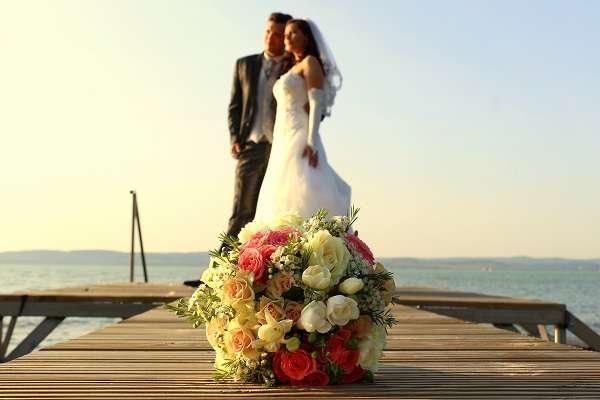 esküvői fotós kaposvár, stúdió fotózás kaposvár, esküvői fotózás budapest