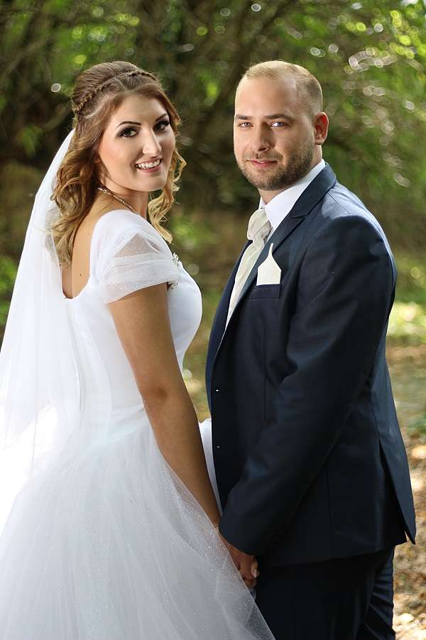 esküvői fotós, esküvői fotózás, esküvői fotós kaposvár, fotós kaposvár, esküvői fotós balaton, családi fotózás kaposvár, karácsonyi fotózás kaposvár, kismama fotózás kaposvár, brunner photo, brunner photography, brunner adrienn fotós