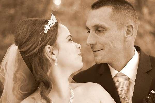 brunner fotó, esküvői fotózás kaposvár, esküvői fotós kaposvár, esküvői fotós, esküvői fotózás, esküvői fotózás országosan, családi fotózás kaposvár, családi fotós, portré fotós kaposvár, karácsonyi fotózás kaposvár, stúdió fotózás kaposvár, stúdió bérlés kaposvár, kismama fotózás kaposvár, újszülött fotózás kaposvár, születésnapi fotózás kaposvár, szabadtéri fotózás kaposvár, jegyes fotózás kaposvár