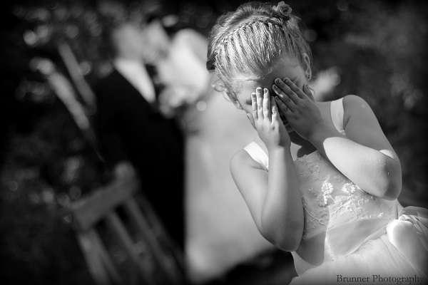 brunner adrienn, brunner fotó, brunner photography, esküvői fotós, esküvői fotózás, baba fotózás, családi fotózás, újszülött fotózás, Kaposvári fotós, fotózás kaposvár, kismama fotózás kaposvár, újszülött fotózás kaposvár, családi fotózás kaposvár, stúdió fotózás kaposvár, portfólió fotózás kaposvár, modell fotózás kaposvár, esküvői fotós kaposvár, kreatív eksüvői fotózás kaposvár, esküvői fotós somogy, esküvői fotós budapest