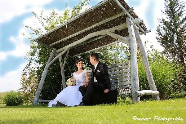 fotós kaposvár, esküvői fotós kaposvár,