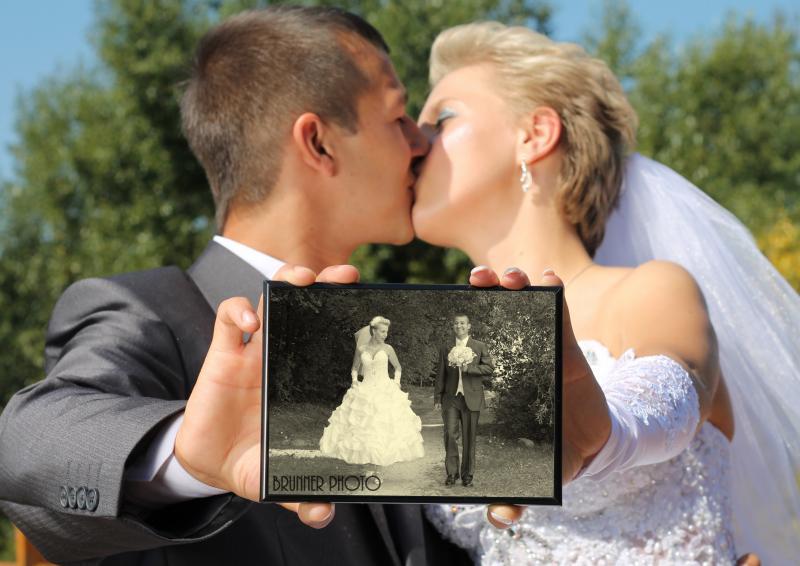 esküvő fotózás kaposvár, esküvői fotózás budapest