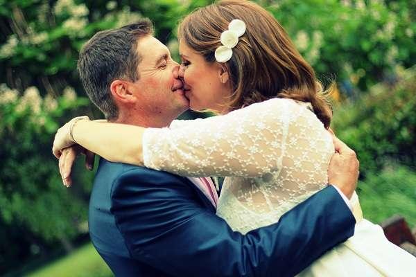 esküvő fotózás Siófok, esküvői fotózás Kaposvár