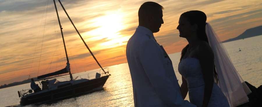 esküvői fotós, esküvői fotós kaposvár, fotós, fotós kaposvár, fotózás kaposvár, jegyes fotózás kaposvár, esküvői fotós pécs, esküvői fotós szigetvár, esküvői fotós balaton, esküvői fotós siófok, esküvői fotós budapest