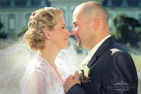 brunner adrienn, brunner fotó, brunner photography, esküvői fotós, esküvői fotózás, baba fotózás, családi fotózás, újszülött fotózás, Kaposvári fotós, fotózás kaposvár, kismama fotózás kaposvár, újszülött fotózás kaposvár, családi fotózás kaposvár, stúdió fotózás kaposvár, portfólió fotózás kaposvár, modell fotózás kaposvár, esküvői fotós kaposvár, kreatív eksüvői fotózás kaposvár, esküvői fotós somogy, baba mama, terhes fotózás, fotó, fotós, fotózás, anya lánya