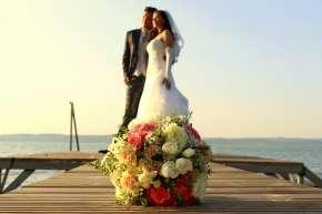 esküvői fotózás kaposvár, esküvői fotós kaposvár, esküvői fotós
