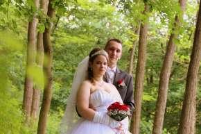 esküvői fotózás kaposvár, esküvői fotós kaposvár, esküvői fotós, esküvői fotózás, esküvői fotózás országosan, családi fotózás kaposvár, családi fotós, portré fotós kaposvár, karácsonyi fotós kaposvár, karácsonyi fotózás kaposvár, stúdió fotózás kaposvár, stúdió bérlés kaposvár