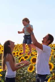 családi fotózás kaposvár, gyerek fotózás, fotós kaposvár, szülinap fotózás kaposvár, újszülött fotózás kaposvár, kismama fotózás kaposvár, esküvői fotós kaposvár